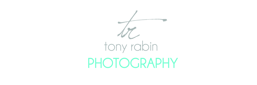 tony rabin photography